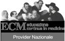 Logo ECM