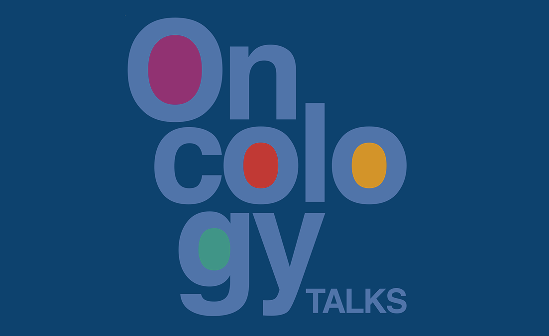 Oncology Talks